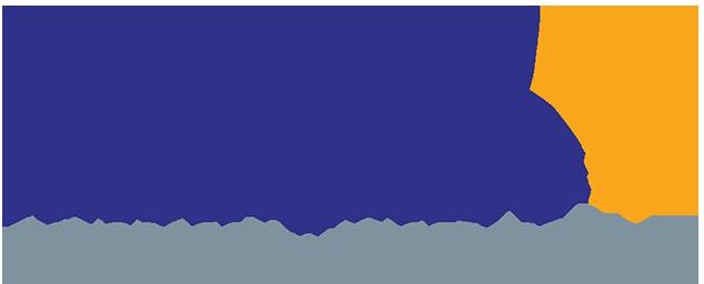 Windward Intelligence transparent