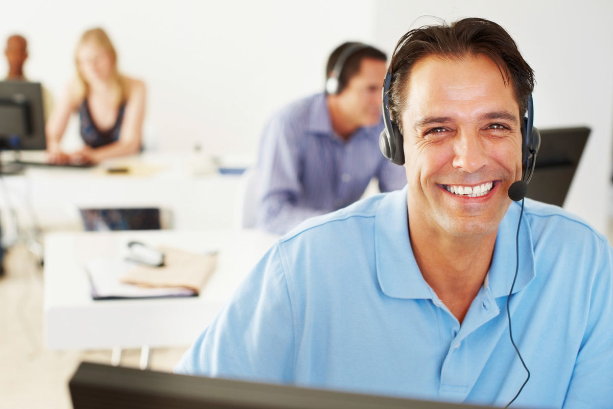 Questions about your existing network?  Call our support team