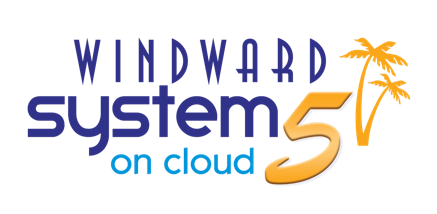 System Five on Cloud