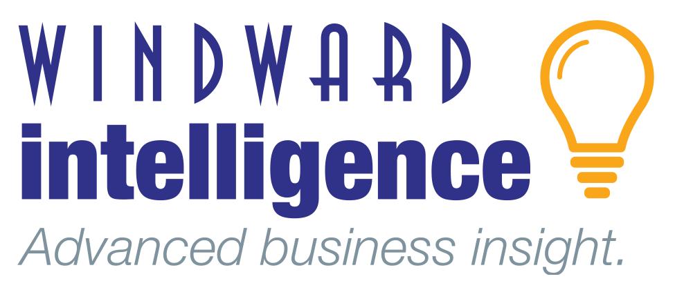 Windward Intelligence