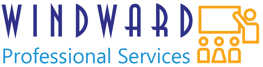 Windward-Professional-Services-_proof_2