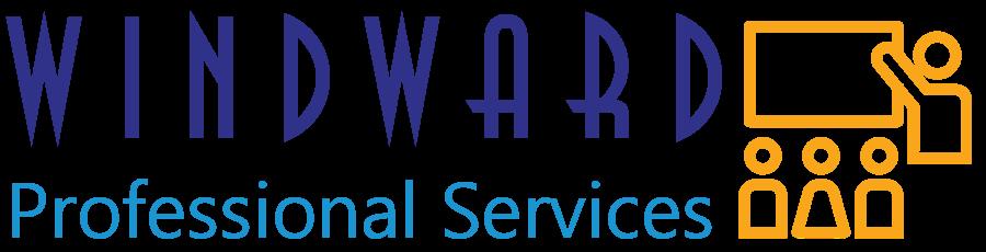 Windward Professional Services