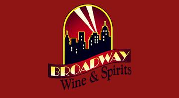 broadway-wine-and-spirits