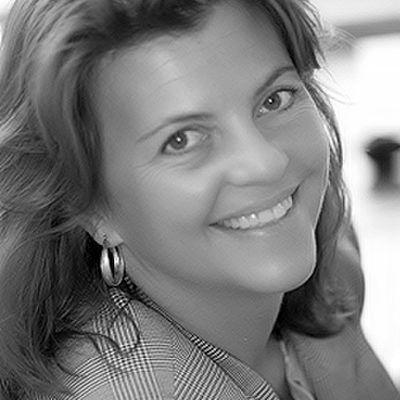 Charlene Gillespie
