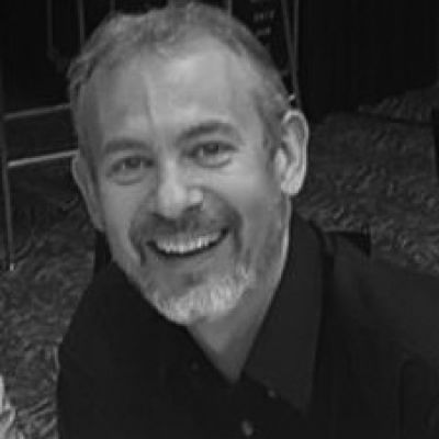 Kevin Schilter