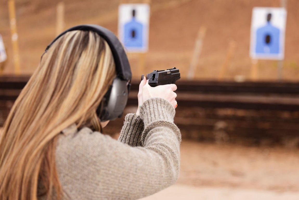 shooting_range2