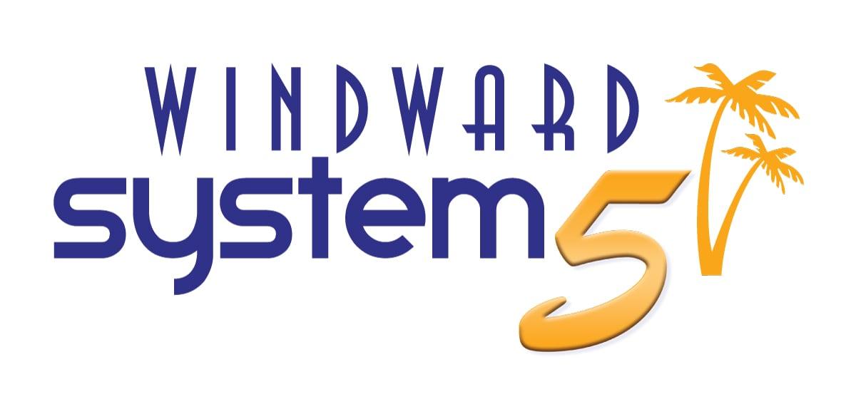 Windward System Five