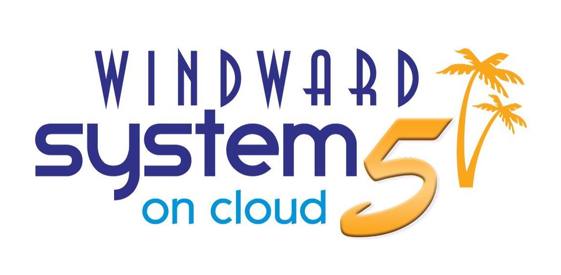 Windward System Five on Cloud
