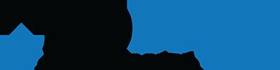 xologic logo
