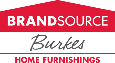 burkes-brandsource.397166b8-1