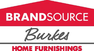 Burke's BrandSource