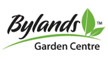 Bylands Garden Centre