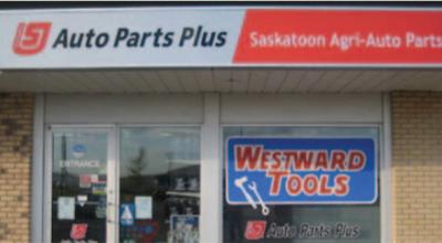 Saskatoon Agri-Auto Parts