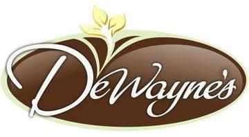 DeWayne's Home & Garden Showplace