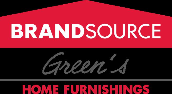 Greens brandsource