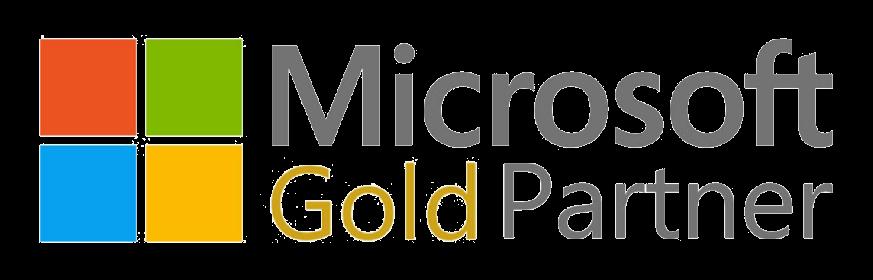 microsoft-gold-partner-280x873