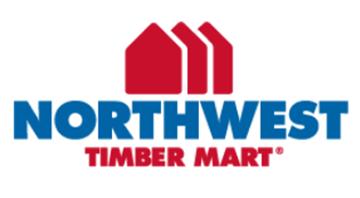 Northwest TIM-BRMart