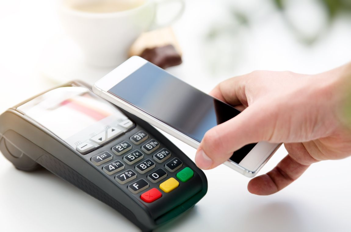 Establish problem-free payment experiences for your customers.